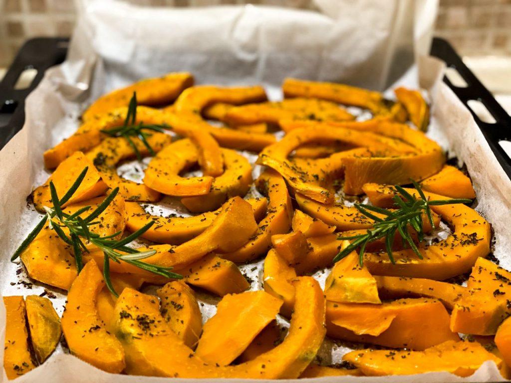 zucca-delica-ricette-curiosita-forno