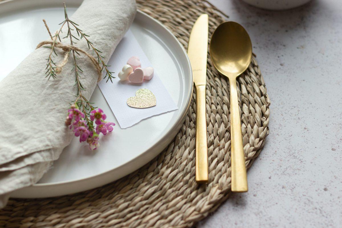 San-Valentino-ricette-facili-veloci-un-menù-completo