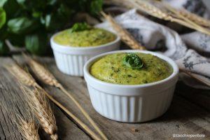 tortino-zucchine-crema-parmigiano