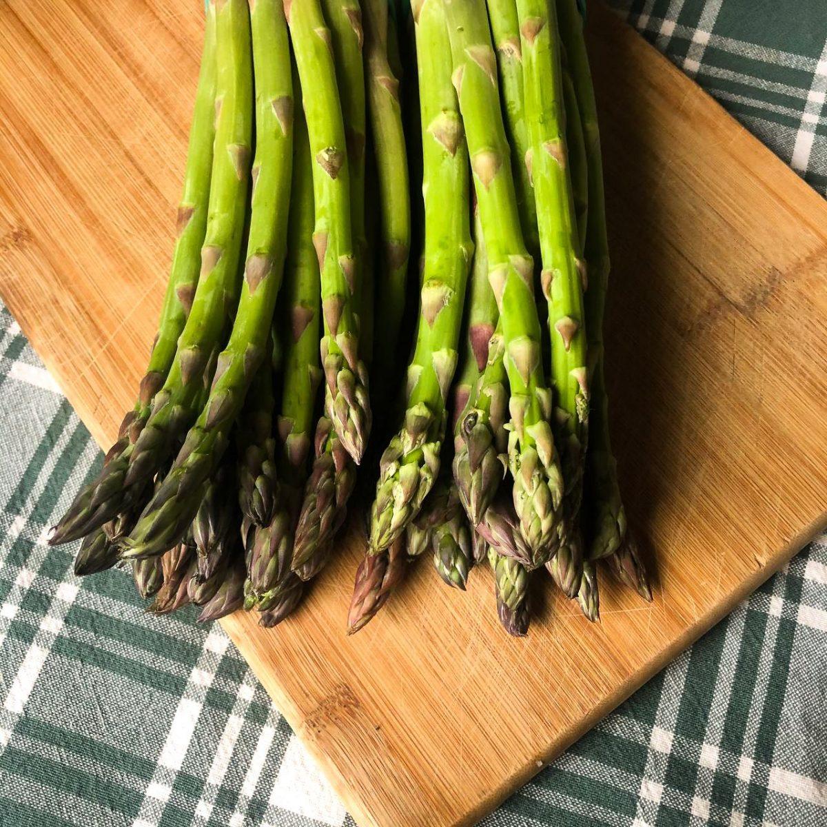 asparagi-ricette