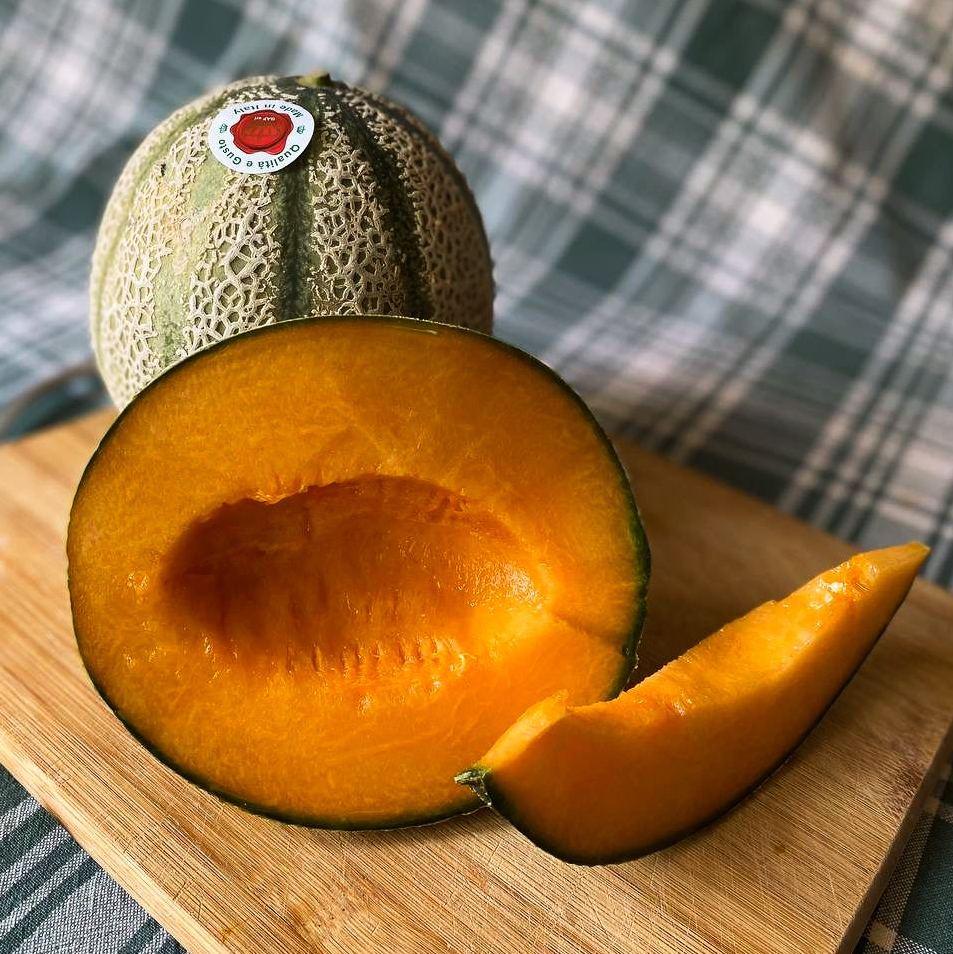 meloni-cantalupo