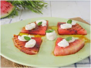 anguria-ricette-salate