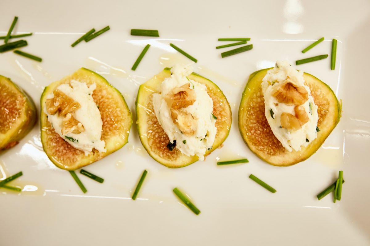 fichi-ricetta-salata
